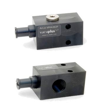 Ejektor Mini 1